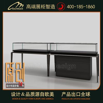 南京珠宝柜台制作公司
