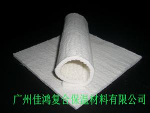 氣凝膠保溫材料