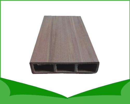 100×25方木
