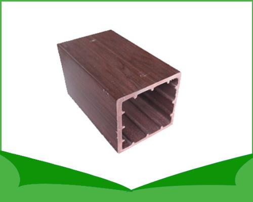 100×100方木