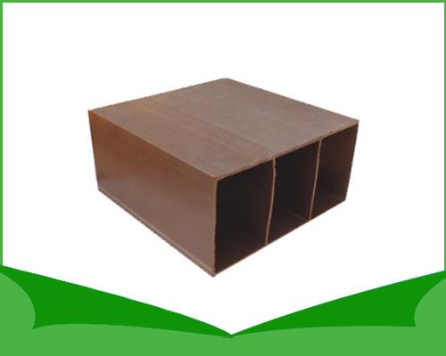 200×100方木