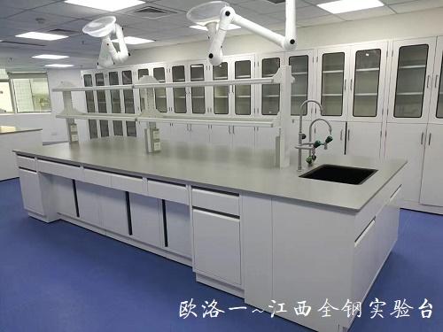 江西实验台3