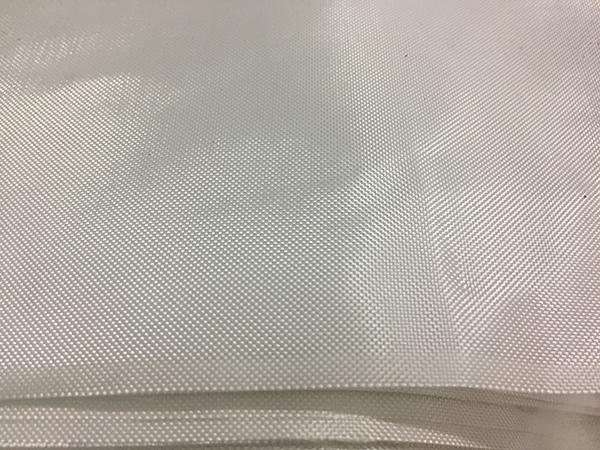 2116玻纤布细节