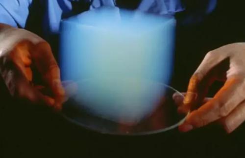 气凝胶保温材料