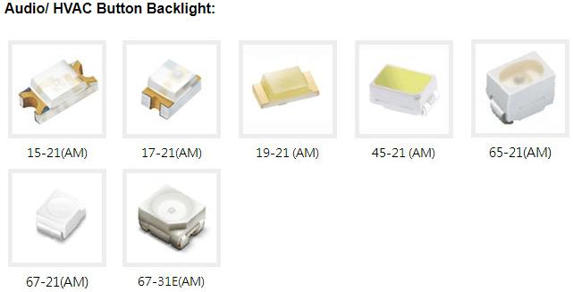 影音LED