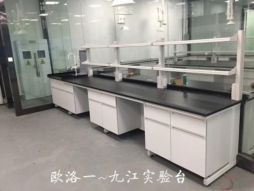 九江实验台2