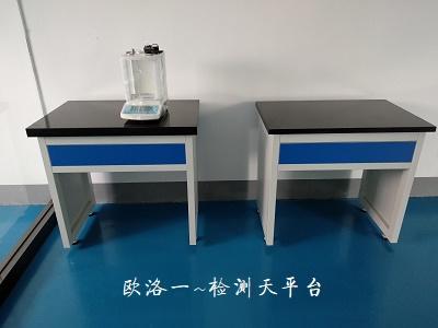 第三方检测实验室3