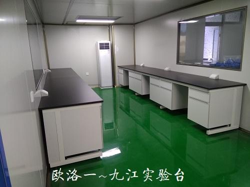 九江实验台4