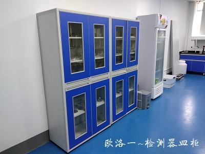 第三方检测实验室5