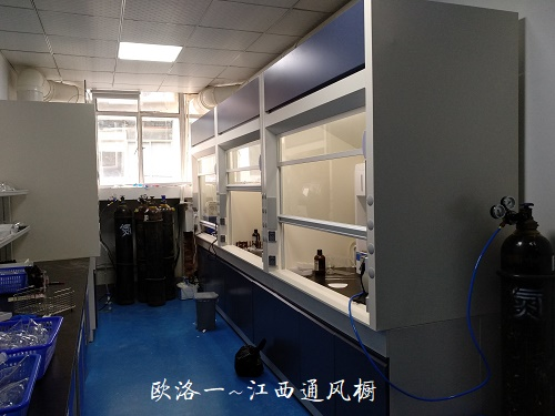 江西通风柜4
