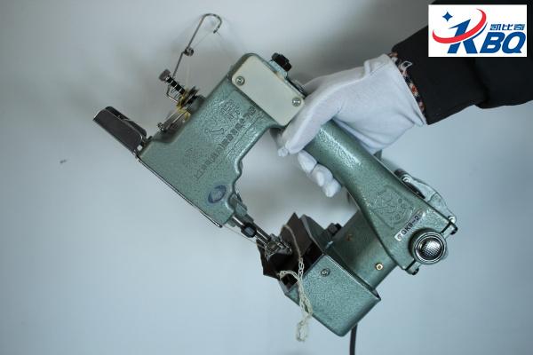 Gk9-2手持式缝包机 市场上怎么有这么多种,到底哪种才是真货Gk9-2手持式缝包机 市场上怎么有这么多种