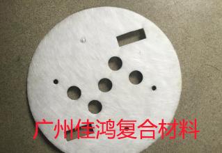 电器万博体育平台棉