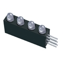 組合LED4
