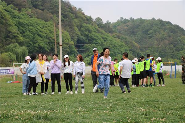 二龙湖生态旅游度假区