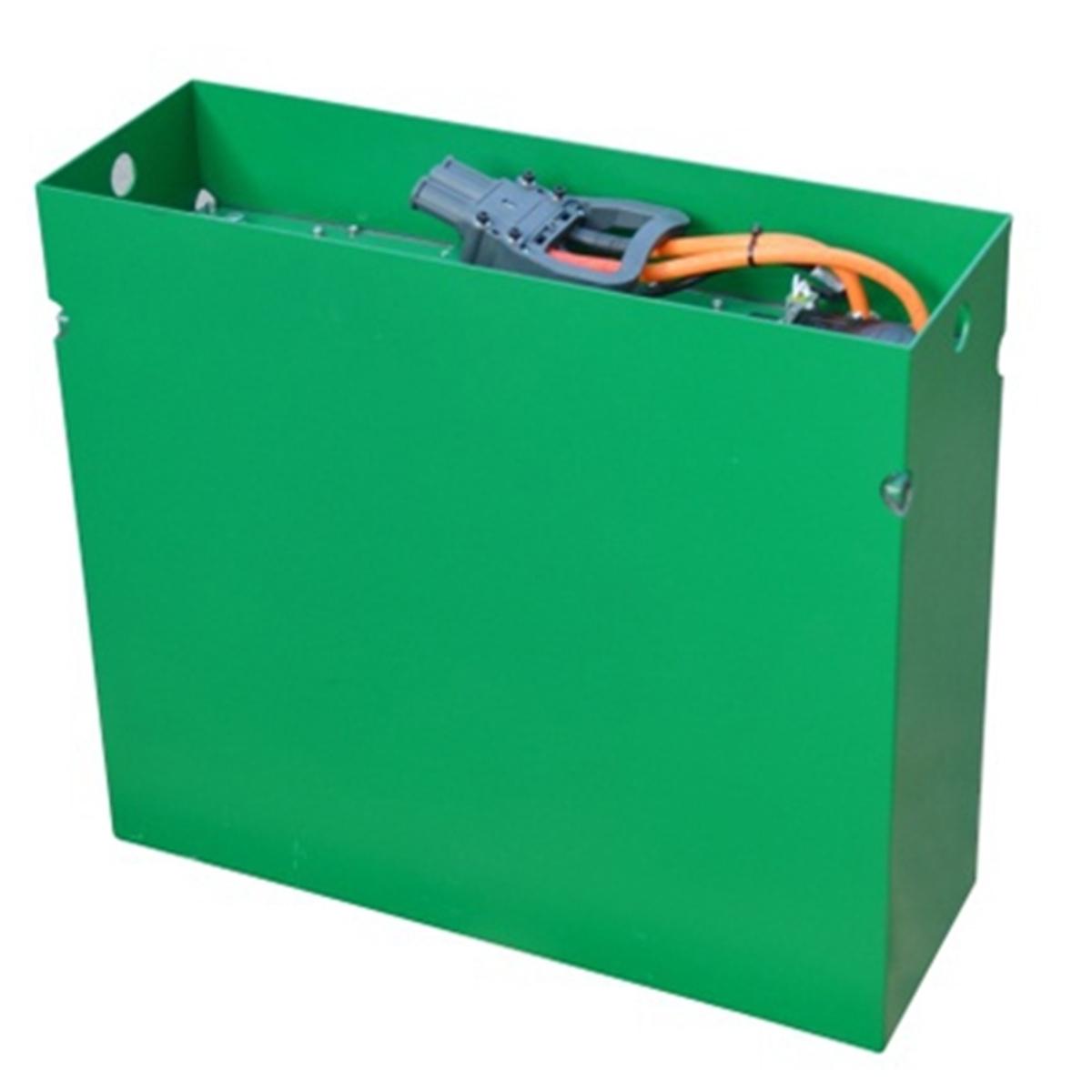 北宁叉车锂电池
