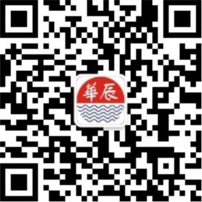 亿博国际平台下载集团