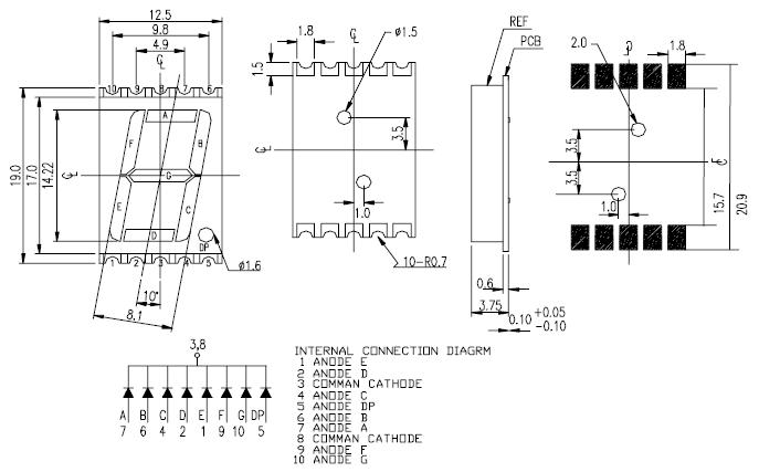 SS511尺寸1