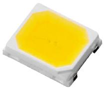 2835白光LED燈珠