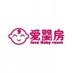 爱婴坊连锁货架方案