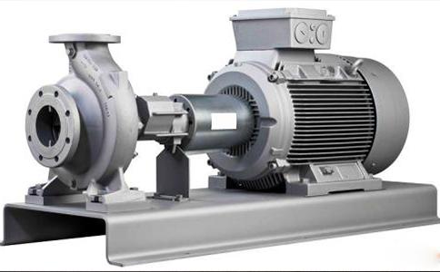 高溫導熱油泵檢修工作需注意那些事項