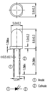 PD333-3C1