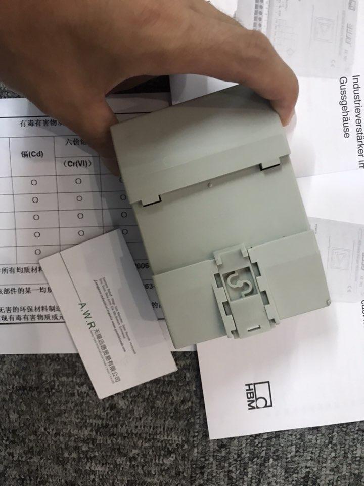 德國HBM放大器1-AE301現貨促銷