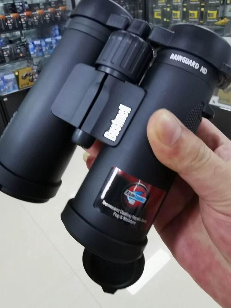 博士能望远镜1971045