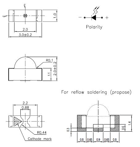 12-21GHC尺寸圖