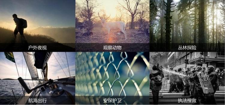 广州热像仪16