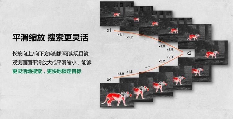 广州热像仪5
