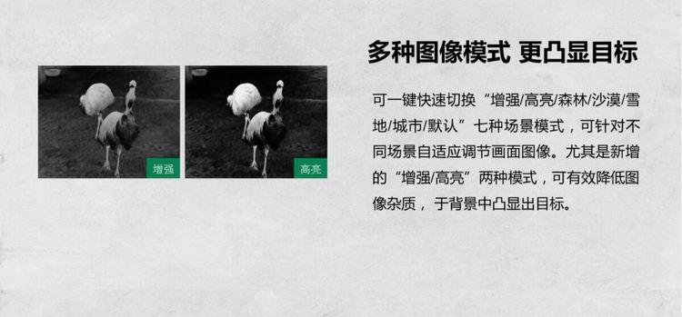 广州热像仪8