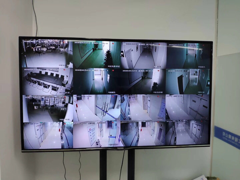 视频监控2