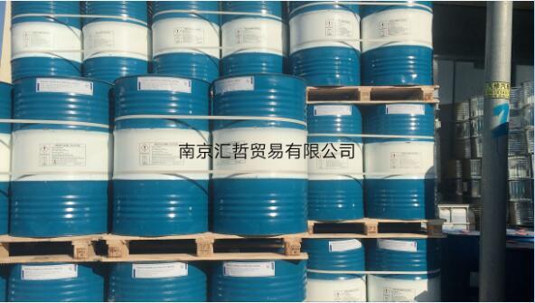 帕拉索2-甲基-2,4-戊二醇