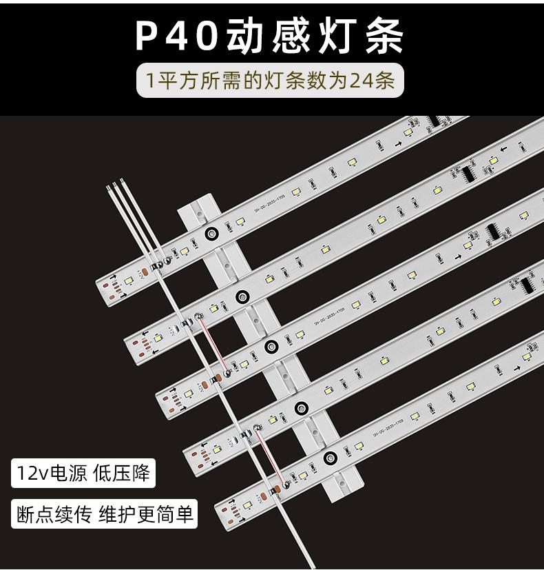 p40-d-012