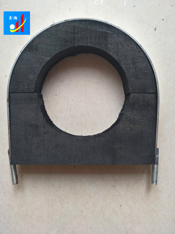 空调木托原理