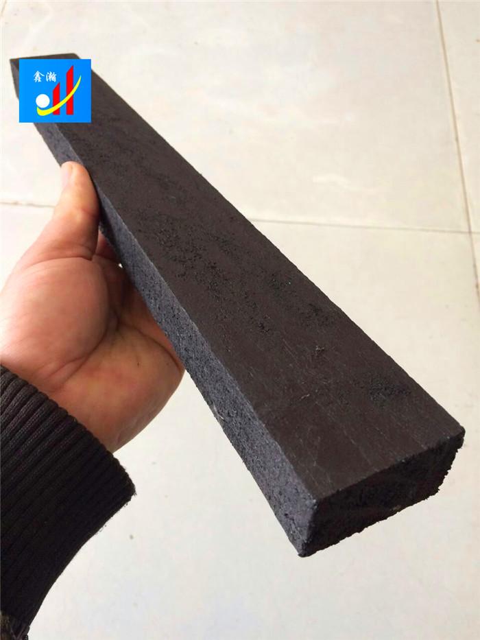 防腐木条标准