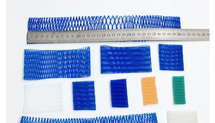 五金零件网袋14
