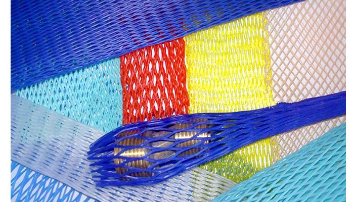 五金零件网袋16