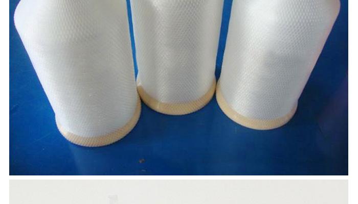 渔丝线网袋15