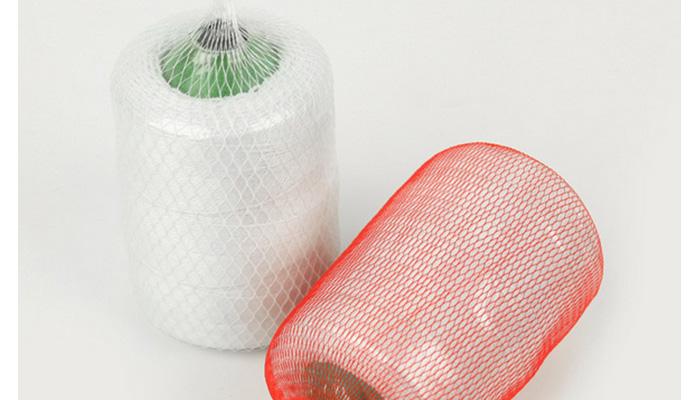 渔丝线网袋16