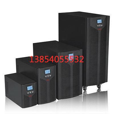 采用DSP数字控制技术  采用***的DSP数字控制技术,有效提升了产品性能和系统可靠性,并实现更高功率密度的集成和小型化。同时为了***满足用户的个性化需求,900 II系列1~10KVA提供了非