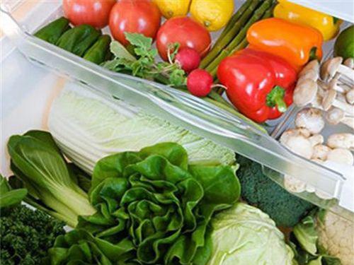 蔬菜保鲜冷库除霉有几种方法呢?