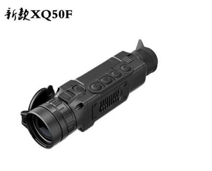 脉冲星XQ50F10
