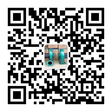 九洲普惠風機