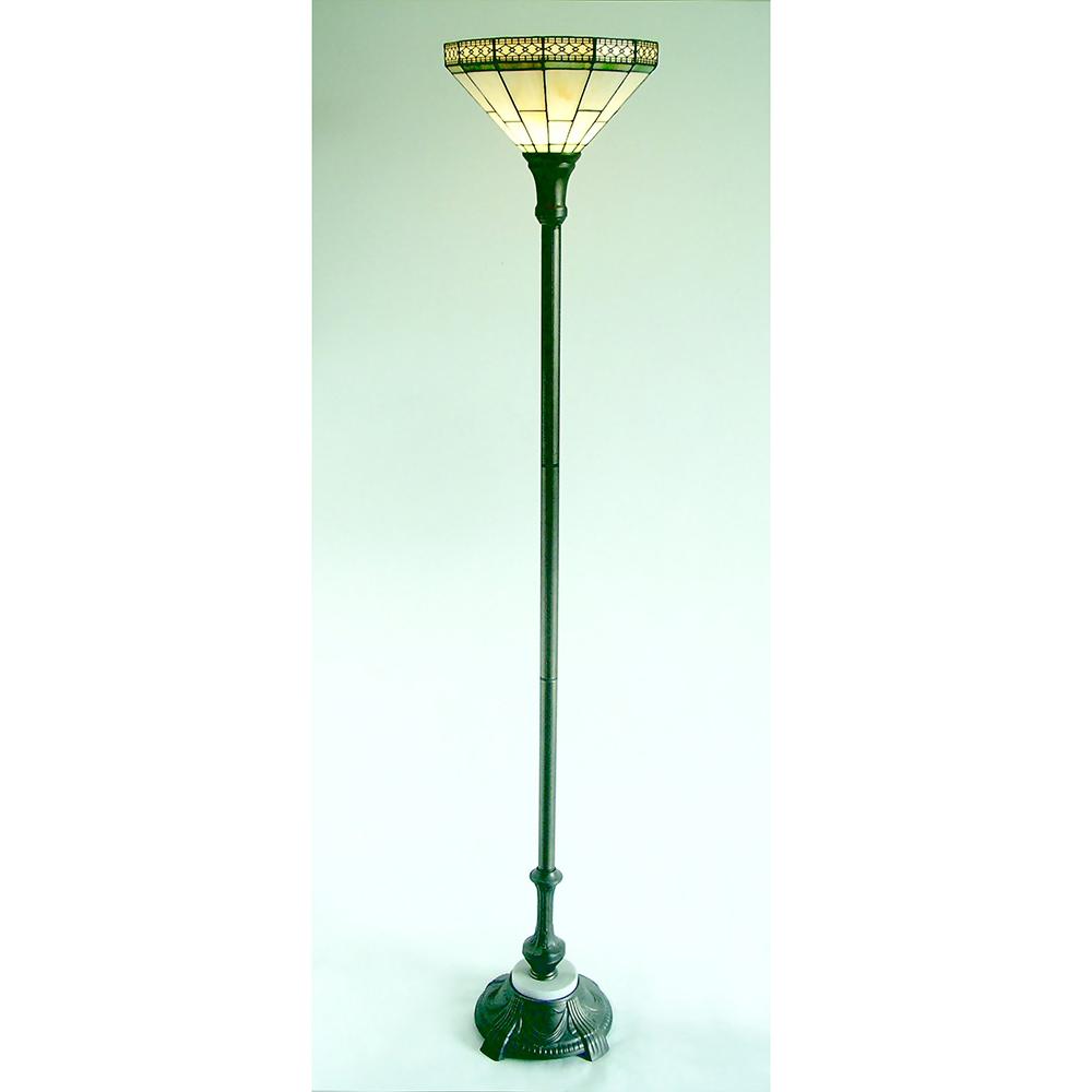 FLoor lamps 1101