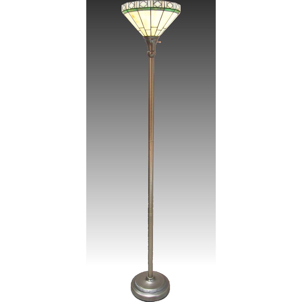 FLoor lamps 1201