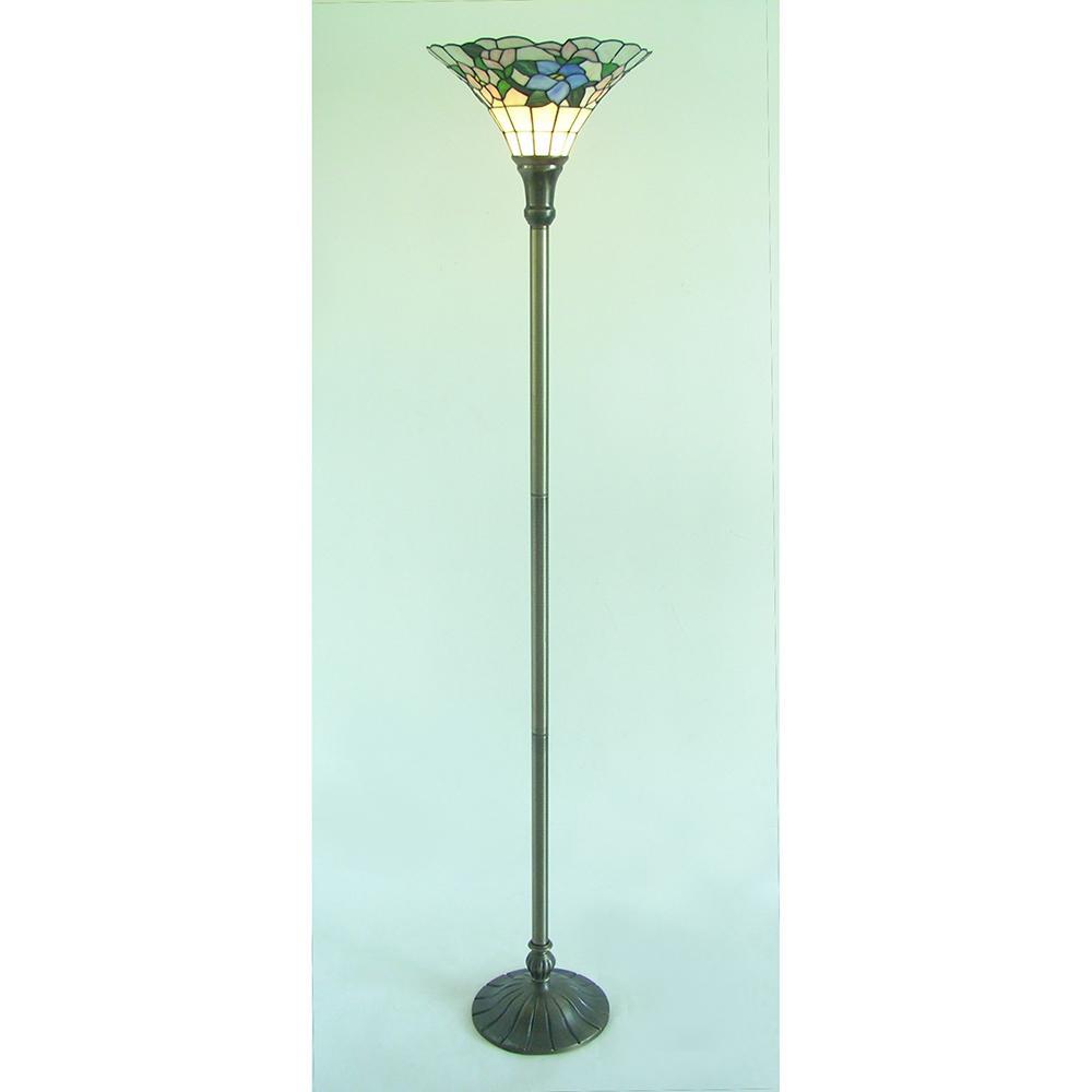 FLoor lamps 1407
