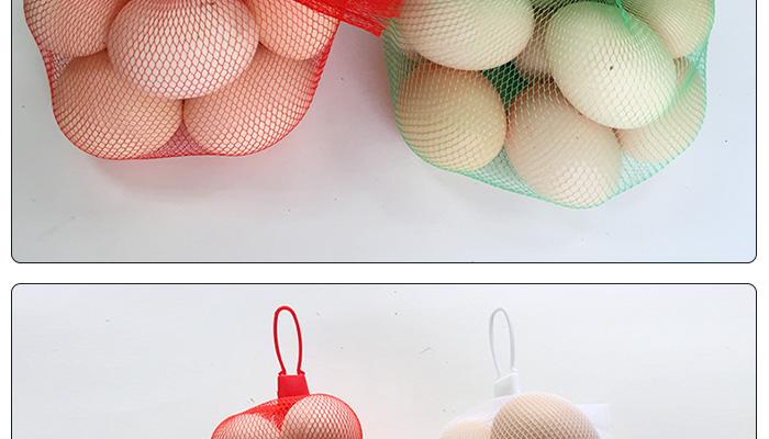 鸡蛋网袋713
