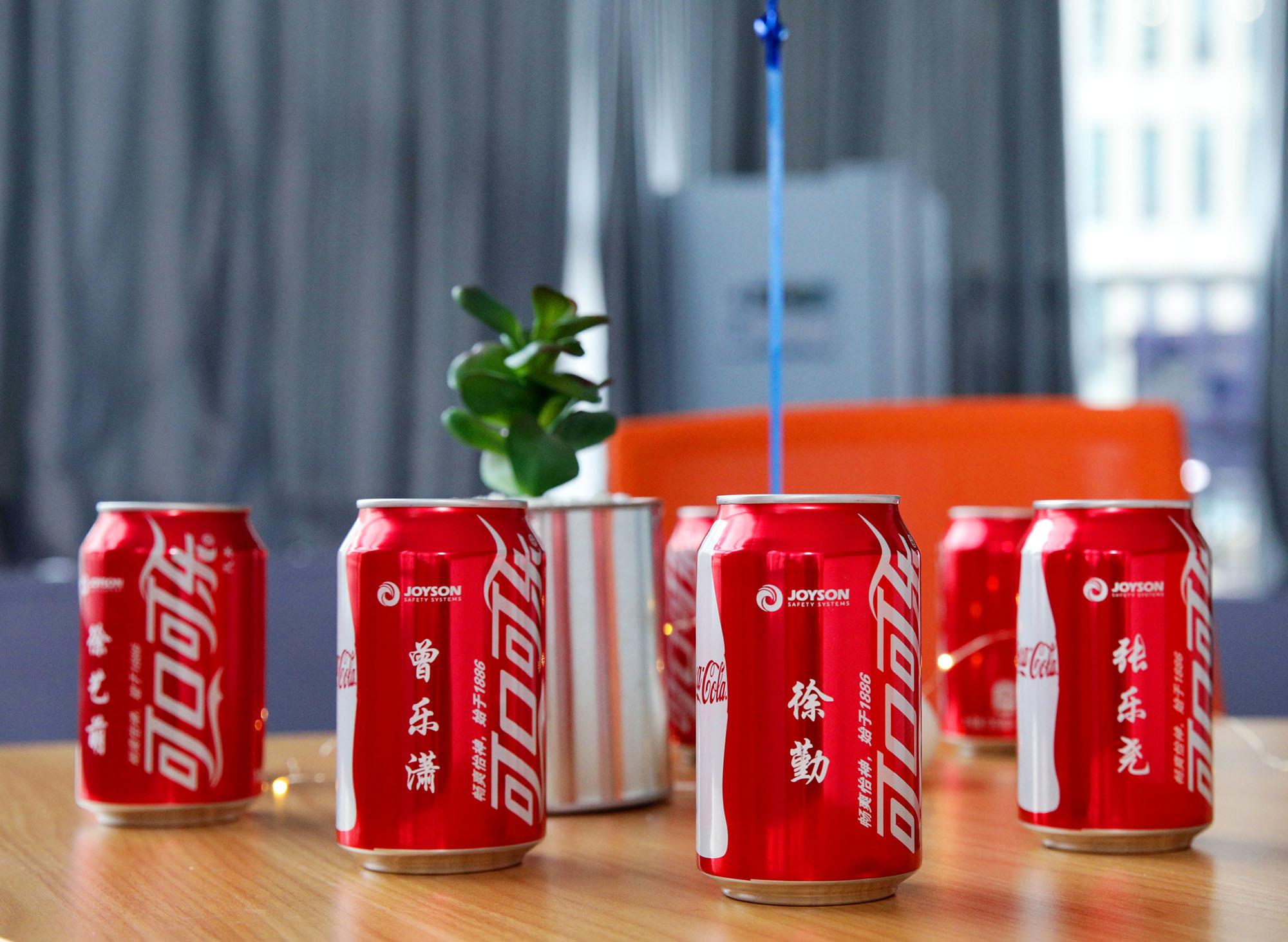 上海吉美提供年会摇臂摄像晚宴云摄影年会大合影拍摄站架搭建4
