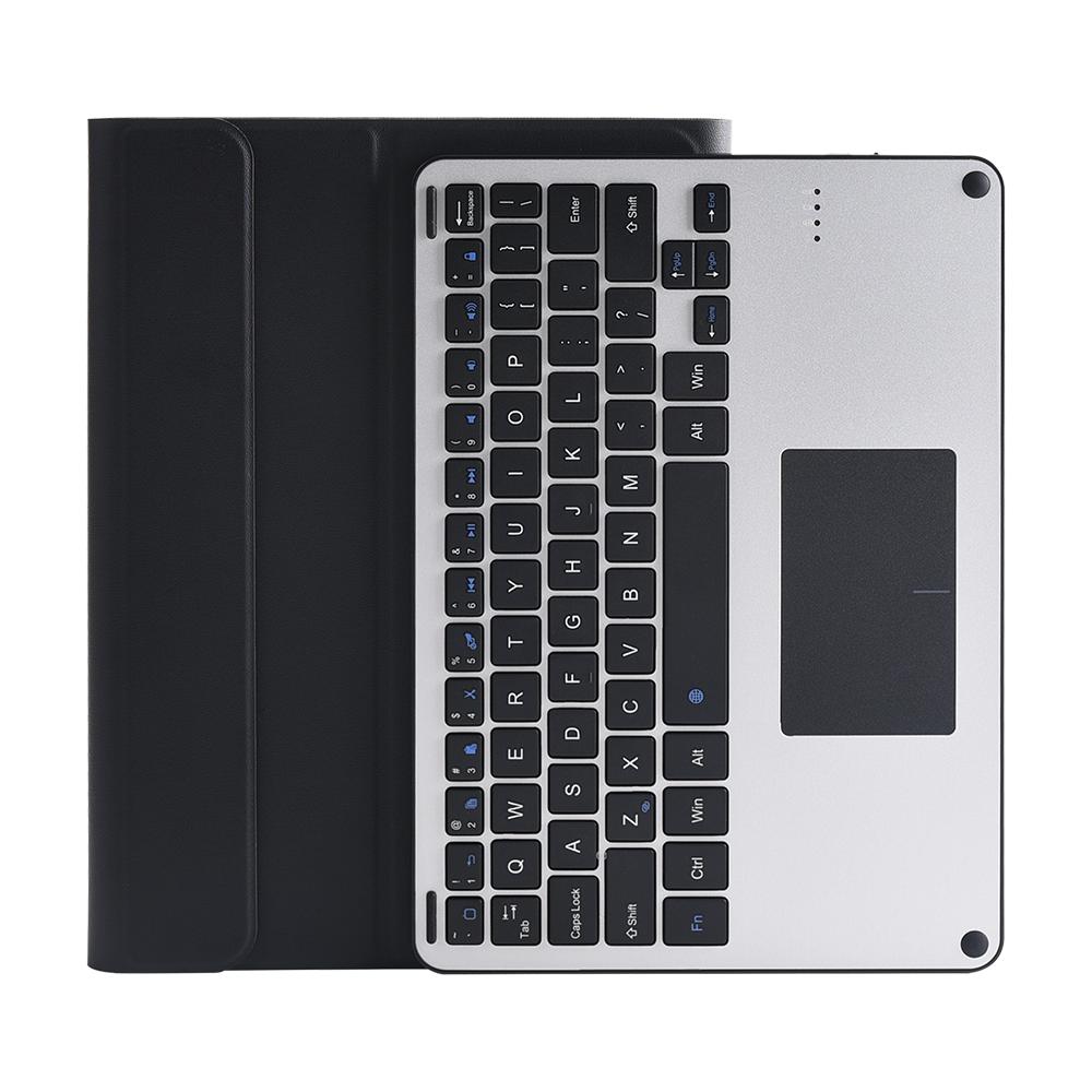 Huawei keyboard case